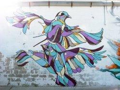 birds_high-1